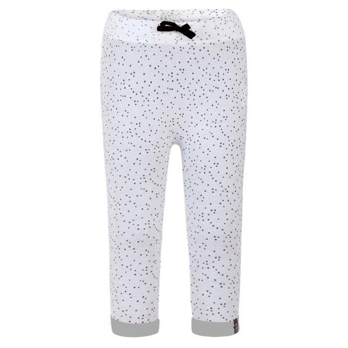 Beebielove Garçon long-pantalons