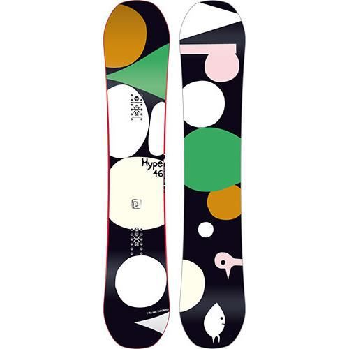 planche snowboard femme hype apo 142 cm prix pas cher. Black Bedroom Furniture Sets. Home Design Ideas