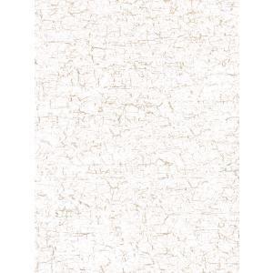 Feuille décopatch Décopatch papier Réf 444 - Cracked Pack plâtre …