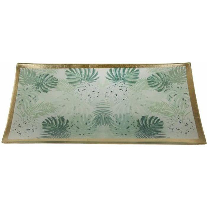 Asa Selection Grande Verre avec mat poignée glashaube Verre Transparent 34 cm