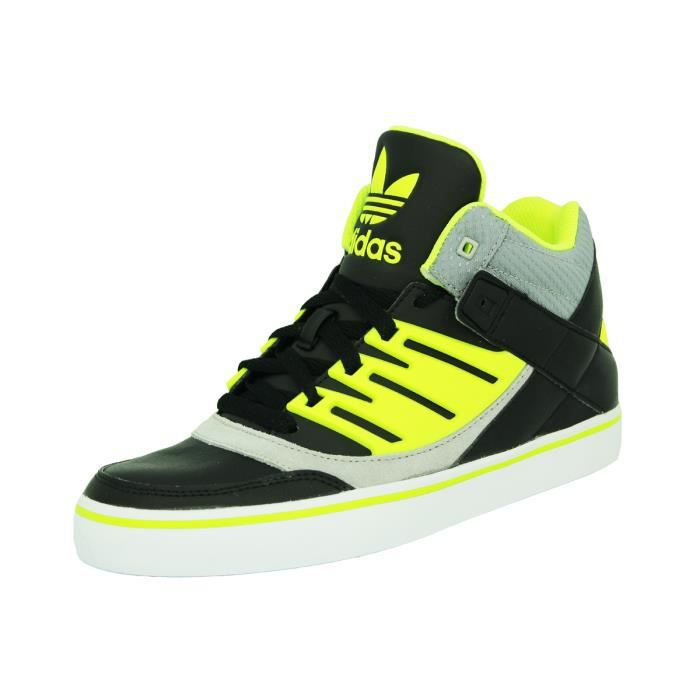 Sneake Adidas Chaussures Revelator Achat Court Mode Hard Noir Y6vb7gfy