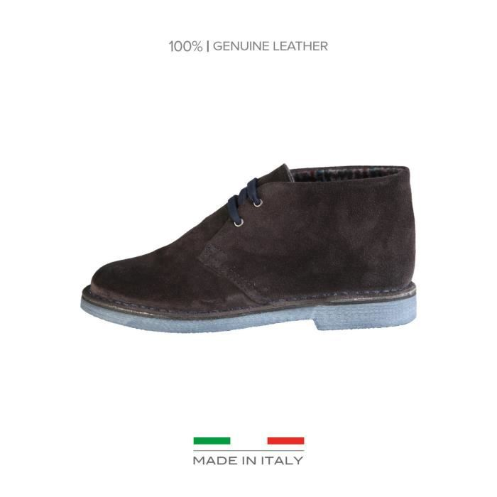 ROSALBA lacets Chaussures Made à Italia in xgFFXqw