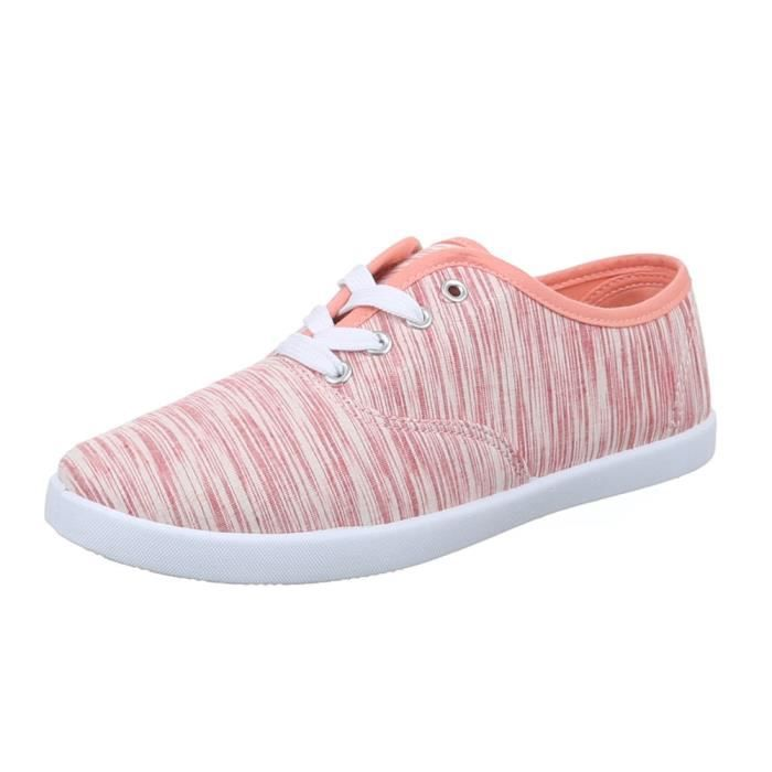 Chaussures - Bas-tops Et Baskets Yab XsKAE