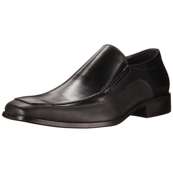 Loafer Slip Kenneth Face on Taille 41 Cole J0cvj Reaction Famous IYZ7I