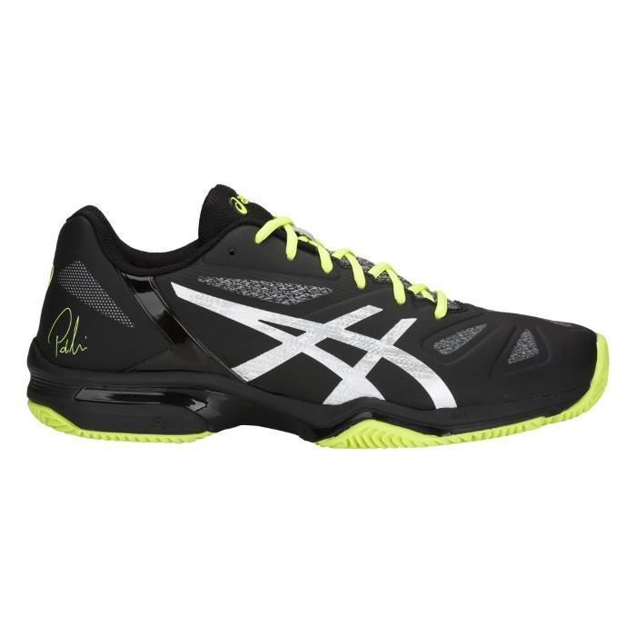 2 Chaussures De Taille Tennis Wbyyu Asics 44 1 Hommes DE2IeWHYb9