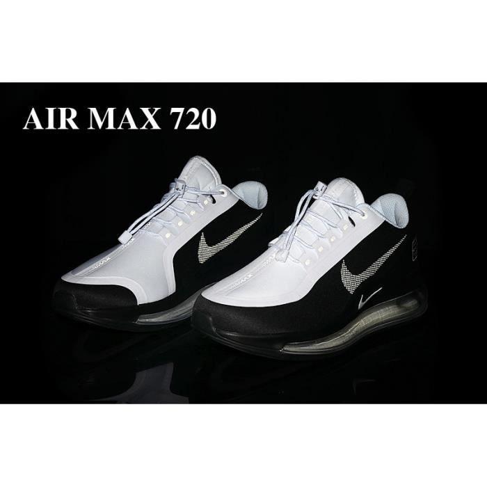 air max 720 femme courir
