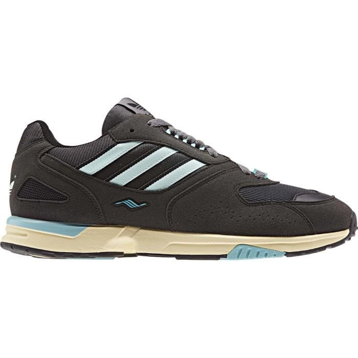 adidas zx 4000 homme
