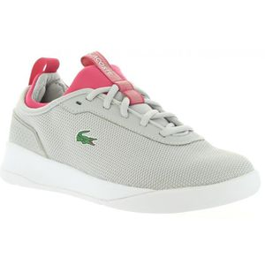 Lacoste Chaussures 34SPW0027 LT SPIRIT Lacoste soldes 25LIhrvv