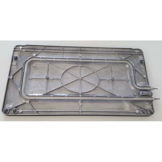 Plaque Resistance Barbecue Plancha Cb540 Tefal Ts 01037970