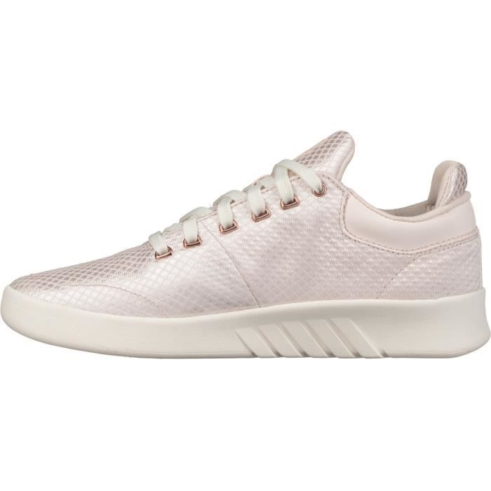 K-Swiss Aero Trainer T Womens Shoes mOVYGDz