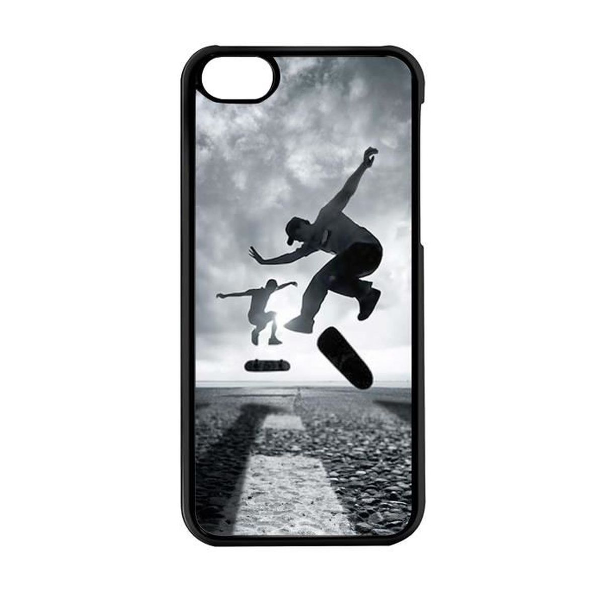 coque skate iphone 7