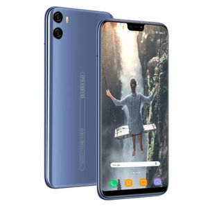 SMARTPHONE 2019 P20 Smartphone 4G Débloqué Pas Cher Android 8