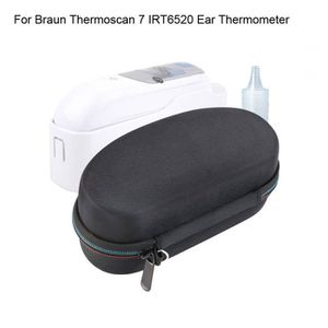 PROTECTION CADRE Protection sportive Pour Braun-Thermoscan 7 IRT652
