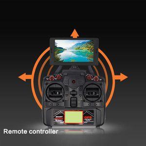 DRONE DRONE Nouveau Télécommande Émetteur 2.4G Pour Glob