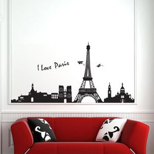 Decoration chambre paris achat vente decoration for Chambre arbitrale de paris