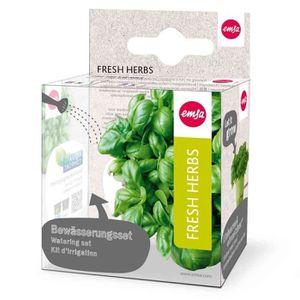 Comme neuf, Kitchen Craft Réutilisable épices et fines herbes Sacs-Parfait Pour Bouquet garnis