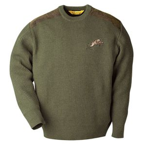 SWEAT-SHIRT DE SPORT Verney-Carron FoxPull