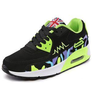 BASKET Baskets Homme Femme Chaussures de course Running c