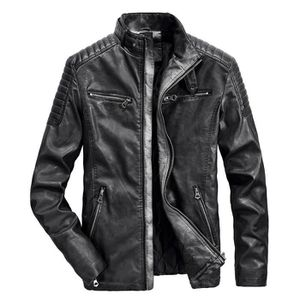 on sale 5ccaa c3966 veste-hommes-casual-pocket-zipper-mode-hommes-auto.jpg