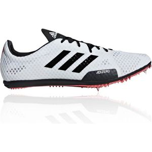 huge selection of 26eed e7cb1 CHAUSSURES DE RUNNING Adidas Hommes Adidas Adizero Ambition 4 Chaussures