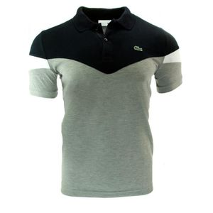 a9c95b708db Polo Hugo boss homme - Achat   Vente Polo Hugo boss Homme pas cher ...