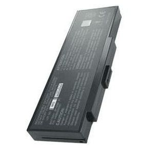BATTERIE INFORMATIQUE Batterie d'ordinateur nec 442682800030