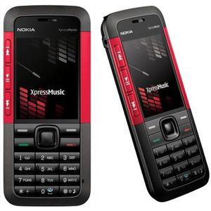 SMARTPHONE NOKIA 5310