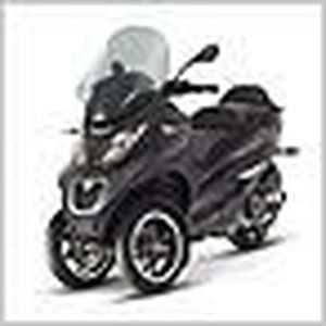 piaggio mp3 500 abs en loa leasing achat vente scooter piaggio mp3 500 abs en loa cdiscount. Black Bedroom Furniture Sets. Home Design Ideas