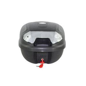 TOP CASE RIDER-TEC Top case - Capacité : 32 L