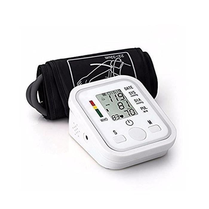 Tensiomètre Electronique Bras, Professionnel Tensiomètre Automatique au Bras avec Double Utilisateurs 240 Mémoire Mesure Écran LCD-AUCUNE-866377930-23.99-AUC2007880565443-AUC2007880565443-866377930-https://www.cdiscount.com/auto/outillage-auto/tensiometre-electronique-bras-professionnel-ten/f-1339930-auc2007880565443.html?idOffre=866377930-9.99-false-false-122470-FYYSHOP1-79.0-55.01-----69.6329-0-true-33.98 PGC-HYGIENE - BEAUTE-CORPS VISAGE-new-ACCU-CHEK Actives Bandelettes de test de glycémie 50pcsCadeaux gratuits 50pcs lancettes de marque huahong-in stock-2007890661999-http://www.cdiscount.com/pdt2/9/9/9/1/700x700/AUC2007890661999.jpg-ACCU-CHEK Actives Bandelettes de test de glycémie 50pcs-AUCUNE-857027866-15.98-AUC2007890661999-AUC2007890661999-857027866-https://www.cdiscount.com/au-quotidien/hygiene-soin-beaute/accu-chek-actives-bandelettes-de-test-de-glycemie/f-127023207-auc2007890661999.html?idOffre=857027866-9.99-false-false-122470-FYYSHOP1-39.0-23.01-----59.0-0-true-25.97 PETIT ELECTRO-PREPARATION CULINAIRE-MIXEUR - BATTEUR-new-Préparez des crèmes, des smoothies, des cocktails, des granités ... à 1000 W de puissance et obtenez toujours la meilleure texture. Toutes les recettes que vous avez imaginées sont maintenant possibles.-in stock-8711471760639-http://www.cdiscount.com/pdt2/6/3/9/1/700x700/SOK8711471760639.jpg-SOKANY Mixeur Plongeant professionnel 4en1,1000W, Acier inoxidable, Hachoir 500 ml, Electrique Fouet, Bol mesureur 700ml, 5 Vitesses-SOKANY-779162098-25.99-SOK8711471760639-SOK8711471760639-779162098-https://www.cdiscount.com/electromenager/preparation-culinaire/mixeur-plongeant-1000w-multifonction-4en1-acier-i/f-110220201-sok8711471760639.html?idOffre=779162098-0.0-true-false-122471-Aiktch-39.9900016784668-14.0-----35.0088-0-false-25.99 SPORT-MULTISPORT ET ACCESSOIRES-ACCESSOIRES ET SACS-new-L'amusement est assuré pour l'été, avec ces propositions qui plairont aux petits et aux grands ! Achetez Sandales de Plage Pokemon 6823 (taille 33) et profit