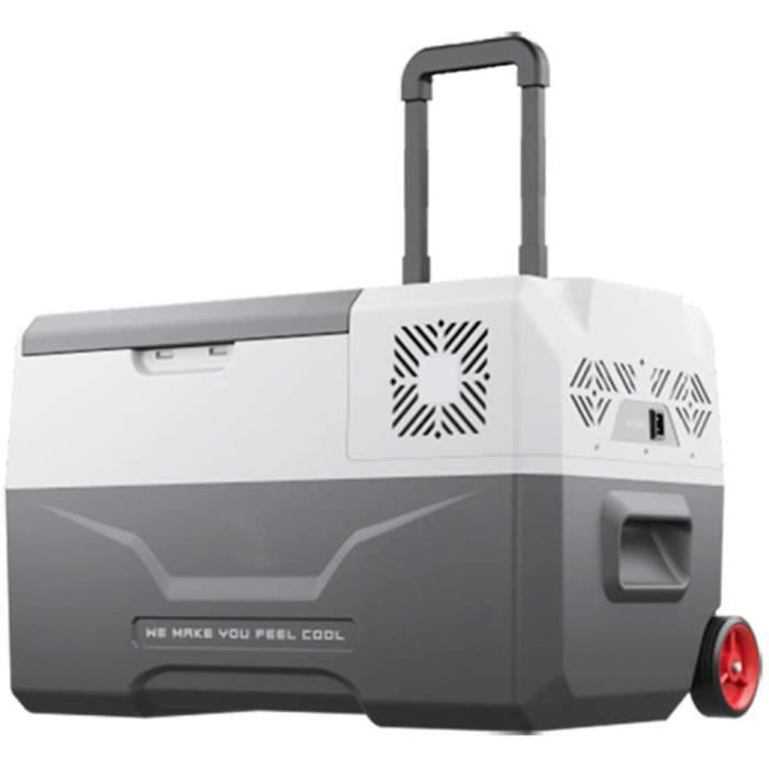 30L portable voiture Réfrigérateur, Congélateur Mini électrique 12 - 24V DC et 220VAC Véhicules, Voitures, camions et bateaux,412