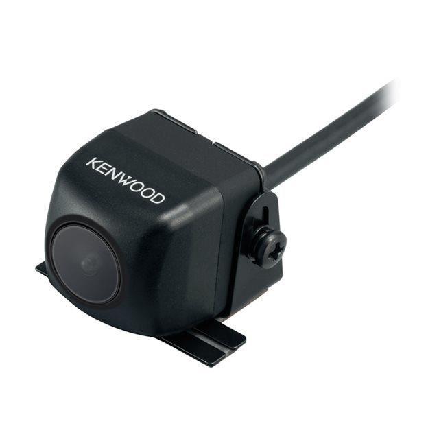 KENWOOD Caméra de recul - CMOS-230
