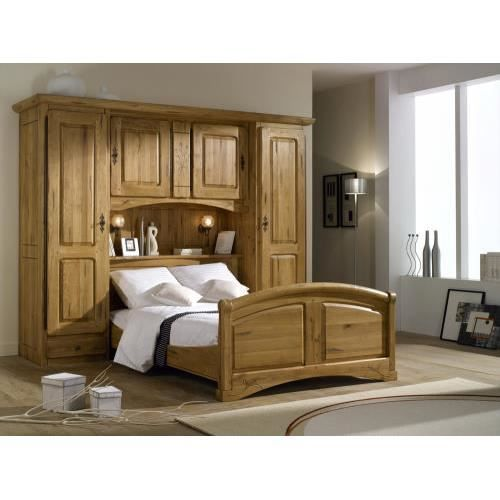 amazing armoire avec serrure conforama grenoble papier stupefiant armoire but carla de jardin en. Black Bedroom Furniture Sets. Home Design Ideas