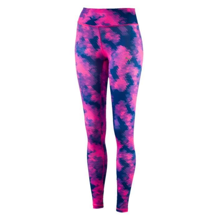 pretty nice cd051 2660c legging-collant-de-sport-puma-all-eyes-on-me-tig.jpg