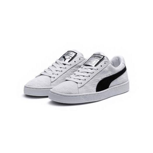chaussure puma x