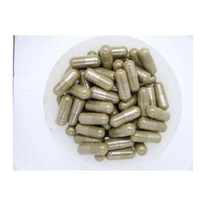 DIGESTION - TRANSIT  ARTICHAUT  200 gélules dosées à 400 mg unité