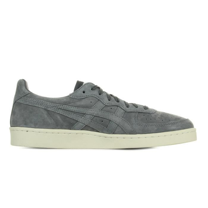 Baskets Onitsuka Tiger Gsm Grey-Grey VGJScU48