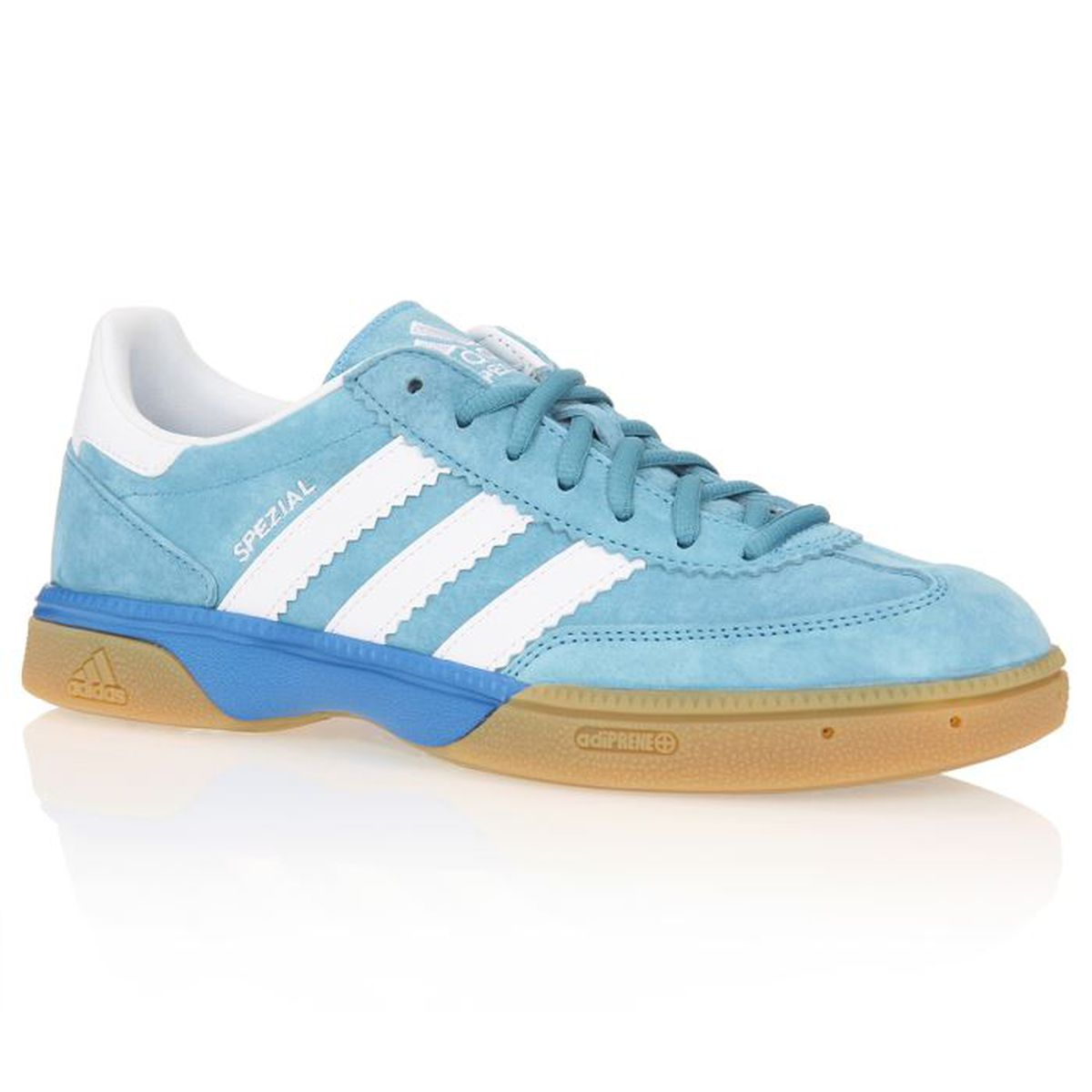 adidas chaussures handball spezial homme prix pas cher cdiscount. Black Bedroom Furniture Sets. Home Design Ideas
