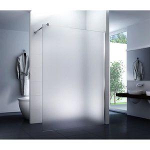 CABINE DE DOUCHE Paroi de douche cabine de douche cabine de douche