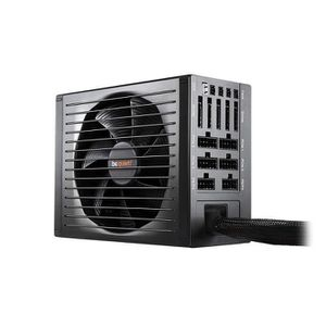 ALIMENTATION INTERNE Be Quiet Dark Power Pro 11 Alimentation PC 1000 W