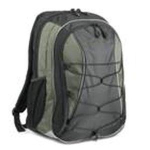 SACOCHE INFORMATIQUE Lenovo Performance Backpack, Étui sac à dos, 39,1