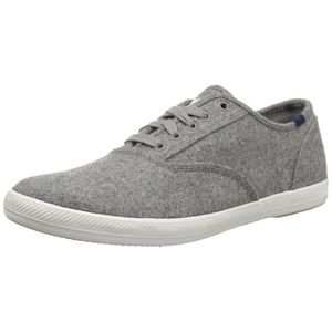 Original Champion Canvas Sneaker T9BZA Taille-43