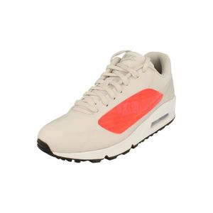 online store 154af cdf8c CHAUSSURES DE RUNNING Nike Air Max 90 NS Gpx Hommes Running Trainers Aj7 ...