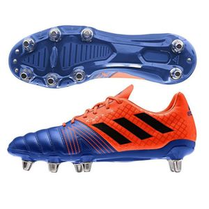 cheap price top brands cute Crampon rugby adidas
