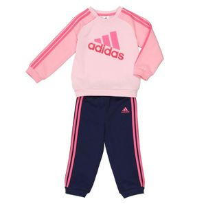 le sport r adidas survetement fille