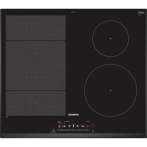 PLAQUE INDUCTION SIEMENS EX651FEB1F - Table de cuisson induction -