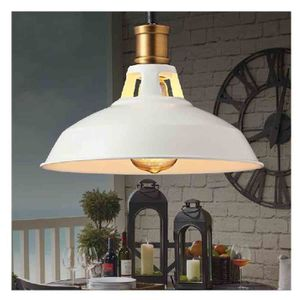 LUSTRE ET SUSPENSION STOEX® Metal Retro Suspensions Luminaire Industrie