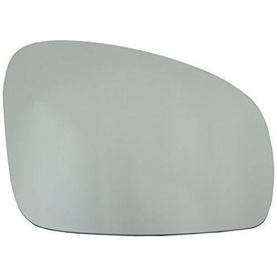 /& GT Nouvelle aile en verre miroir SAAB 9-3 côté passager 03