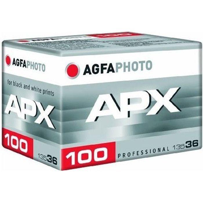 AGFA PHOTO - 6A1360