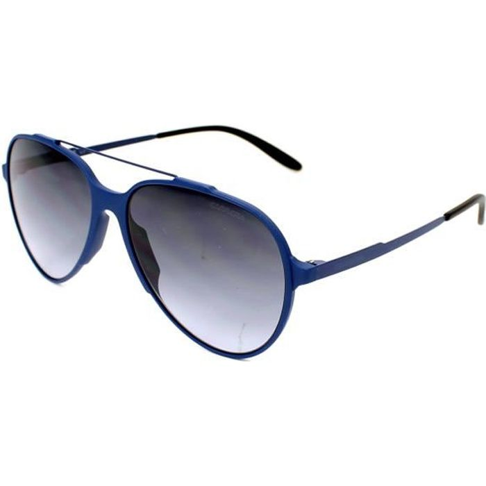 Lunettes de soleil Carrera CARRERA 118-S Maverick-T6MHD Bleu